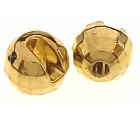 Gold \ 10 \ 5,5 mm