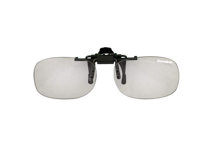 Clip On Magnifying Glasses For Fly Fishing