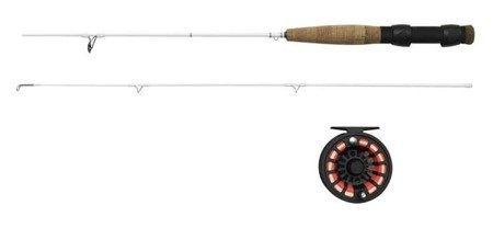 SCIERRA Baby Brook Combo 3'7'' #3