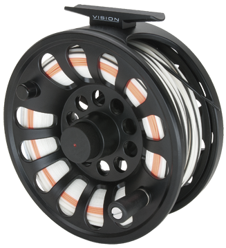 ex.spool DEEP Black 11 #11/13